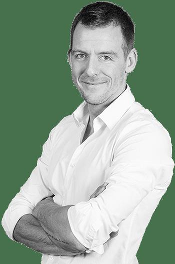 Benoit Myaux